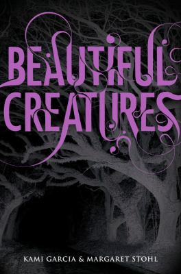 Details about Beautiful creatures