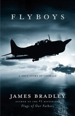 Details about Flyboys : a true story of courage