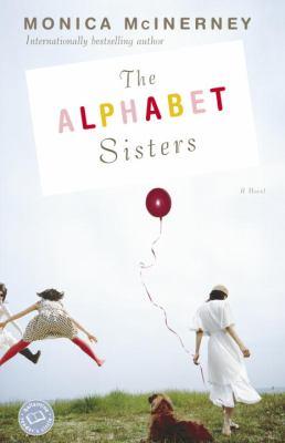 Details about The alphabet sisters : a novel