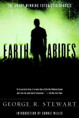 Details about Earth abides