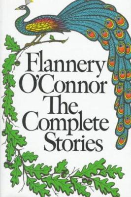 Details about The complete stories