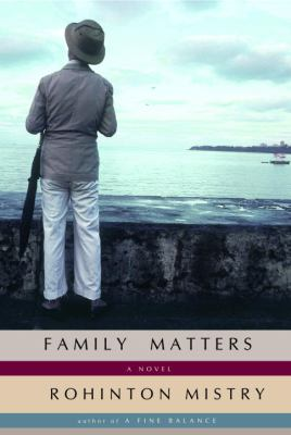 Details about Family matters