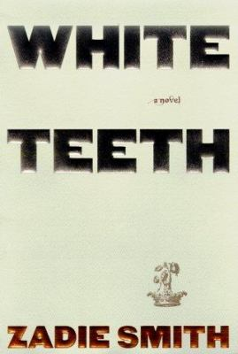 Details about White teeth : a novel