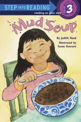 Details about Mud Soup