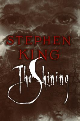 Details about The shining