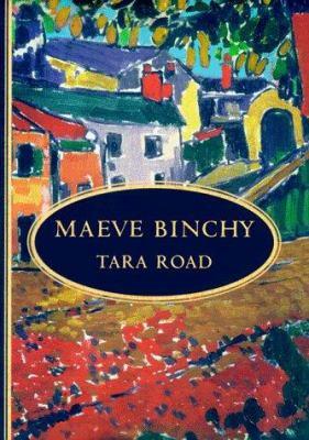 Details about Tara Road : a novel
