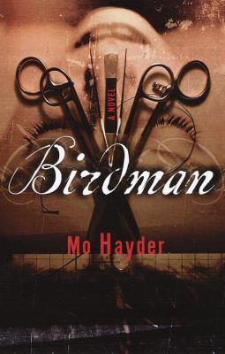 Details about Birdman