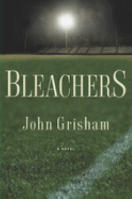 Details about Bleachers