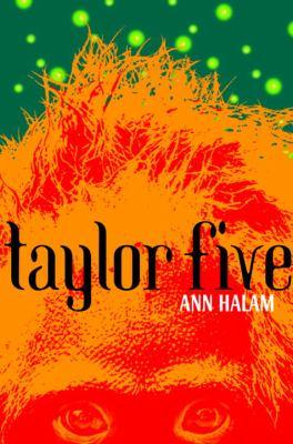 Details about Taylor Five