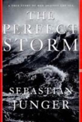 Details about The perfect storm