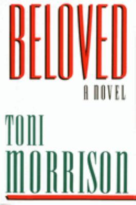 Details about Beloved : a novel