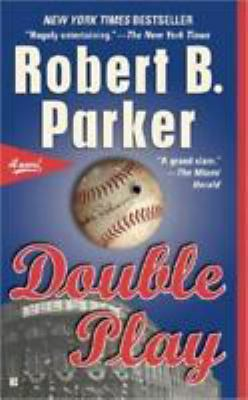 Details about Double play