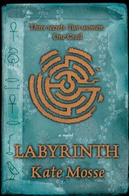 Details about Labyrinth