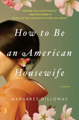 Details about How to be an American housewife