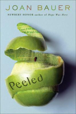 Details about Peeled
