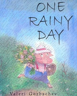 Details about One Rainy Day