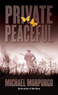 Details about Private Peaceful
