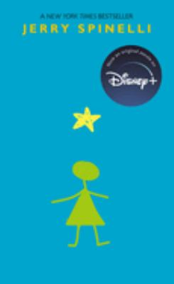 Details about Stargirl