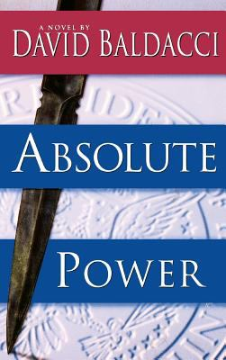 Details about Absolute power