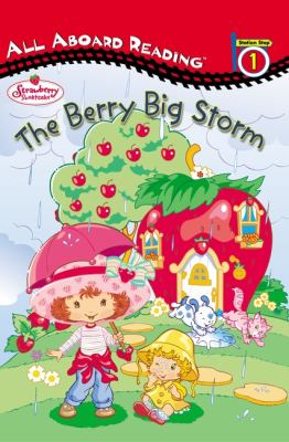Details about The Berry Big Storm