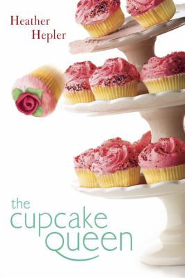 Details about The cupcake queen