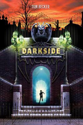 Details about Darkside