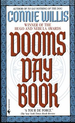 Details about Doomsday book