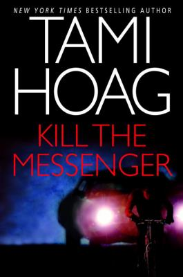 Details about Kill the messenger