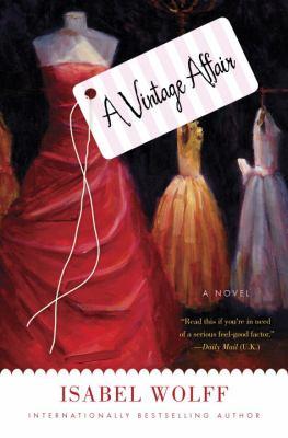 Details about A vintage affair : a novel