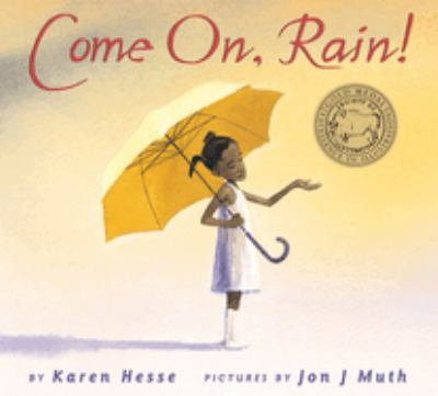 Details about Come On, Rain