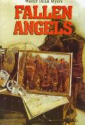 Details about Fallen angels