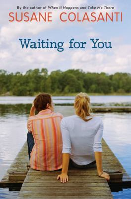 Details about Waiting for you