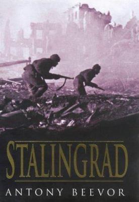 Details about Stalingrad