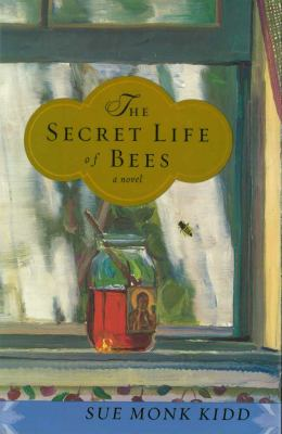 Details about The secret life of bees
