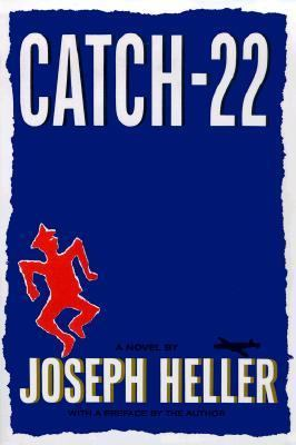 Details about Catch-22