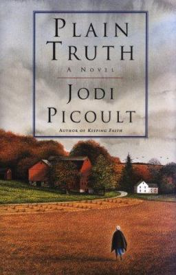 Details about Plain truth : [a novel]