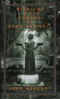 Details about Midnight in the garden of good and evil a Savannah story