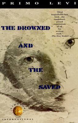 Details about The drowned and the saved