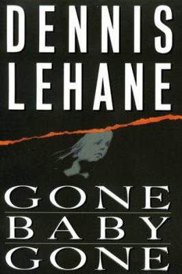 Details about Gone, baby, gone : a novel