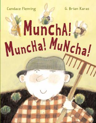 Details about Muncha! Muncha! Muncha!
