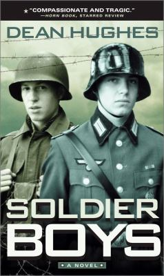 Details about Soldier boys