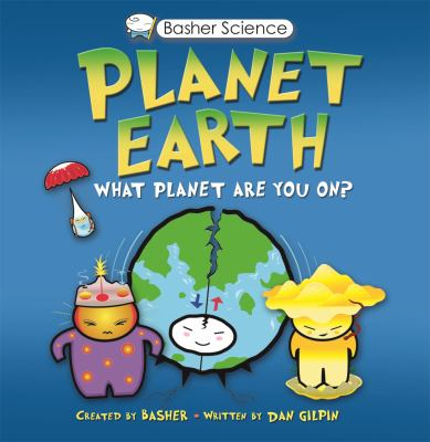 Details about Planet earth