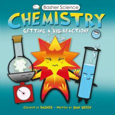 Details about Chemistry