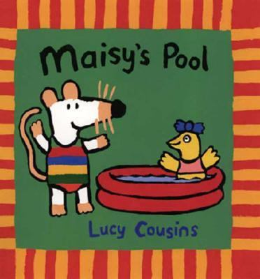 Details about Maisy's Pool