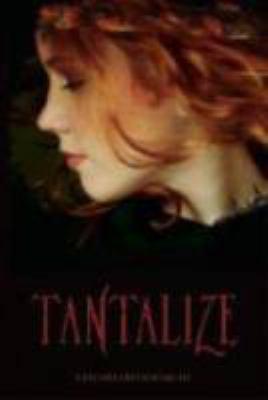Details about Tantalize