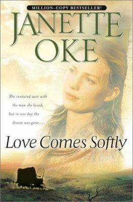Details about Love comes softly