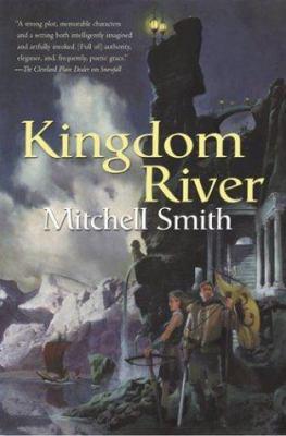 Details about Kingdom River
