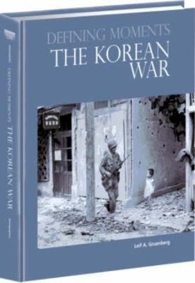 Details about The Korean War