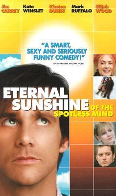 Details about Eternal sunshine of the spotless mind