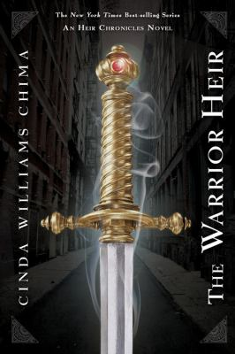 Details about The warrior heir